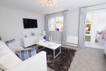 Coventry Road new property for sale