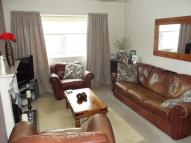 3 bedroom Flat in Ashmore Road, Glasgow...