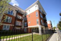 Flat to rent in Orchard Grove Orpington...
