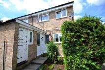 3 bed semi detached home in Aylesham Road Orpington...