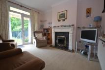 2 bed Maisonette in Shepperton Road Petts...