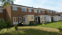 Terraced property to rent in Sherwood Close Bexley DA5