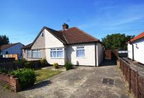 semi detached property to rent in Northfield Avenue...