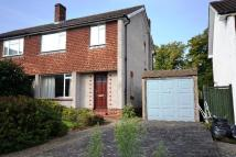 3 bed semi detached home to rent in Cedar Close Keston BR2