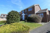 4 bedroom Detached home for sale in April Close Orpington BR6