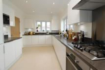Blackthorn Grove End of Terrace property for sale