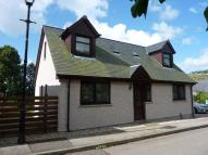 3 bed Detached home in The Old Power House...