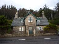 3 bed Detached house in Brora, KW9 6NL