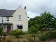 3 bedroom semi detached property for sale in 29 Macdonald Road...