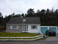 4 bedroom Detached property for sale in Lochalsh...