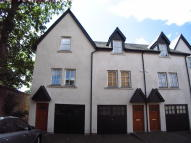 3 bed Town House in 5, Dornoch Square East...