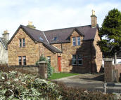 4 bedroom Detached house for sale in Kingsley,  Station Road...