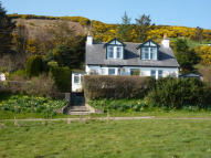 3 bed Detached house in Ceol-Na-Mara,  Navidale...