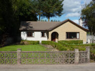 Detached property for sale in The Bungalow, Edderton...