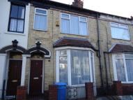 property to rent in Goddard Avenue, Hull...