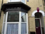 5 bed home to rent in Grafton Street, Hull...