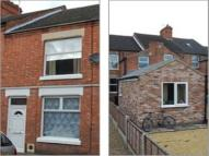 4 bedroom property to rent in Station Street...