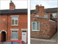 4 bed home to rent in Paget Street...