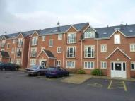 2 bedroom property to rent in Gracedieu Court, ,