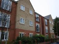 2 bed home to rent in Gracedieu Court...