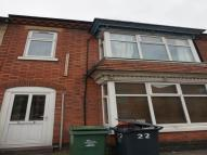Royland Road property to rent