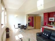 Duplex to rent in St Mary's Road...