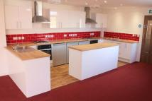 property to rent in Smithdown Road, Liverpool, Merseyside, L15