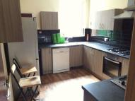 property to rent in 6 Bedroom property on Russell Road, L18 only ?75pppw inc bills and half summer rent