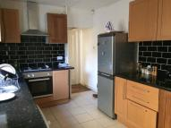 4 Bedroom property on Earle Road Terraced house to rent