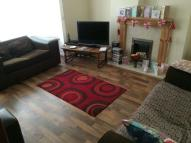 property to rent in 6 or 7 bed Russell Road, L18 only ?75pppw inc bills & half summer rent