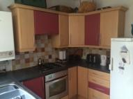 3 bedroom Terraced property to rent in Thornycroft Road...
