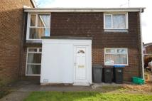 Middleham Road Ground Flat to rent