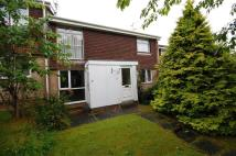 2 bed Flat to rent in Halton Road, Newton Hall...