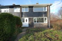 3 bed semi detached home to rent in Bek Road, Newton Hall...