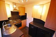 Ground Flat to rent in Halton Road, Newton Hall...