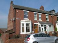 3 bedroom End of Terrace house in Esk Terrace, Birtley...