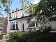 4 bedroom Detached property in Lowerys Lane, Low Fell...