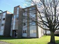 2 bedroom Flat to rent in Megstone, Pimlico Court...