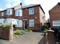 2 bedroom Flat to rent in Southend Road, Low Fell...