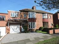 4 bedroom semi detached home in Coldwell Park Drive...