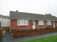 Semi-Detached Bungalow in Wealcroft, Gateshead...