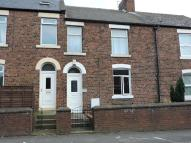 1 bedroom Ground Flat to rent in Station Lane, Birtley...