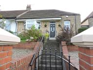 Semi-Detached Bungalow for sale in The Bungalows, Heworth...