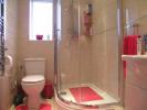 Family Bathroom/w.c.