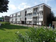 3 bed Flat to rent in Morris Street,  London...