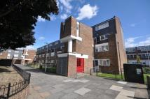 3 bedroom Flat to rent in Moore Walk,  London, E7