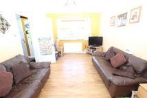 Winmill Road Terraced house to rent