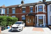 5 bedroom Terraced home in Woodlands Road,  Ilford...