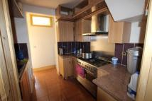 2 bedroom Flat to rent in Horns Road, Newbury Park...