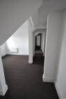 Bellegrove Road Flat to rent